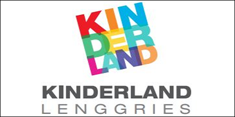 Kinderland Lenggries